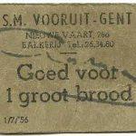 Broodkaart2