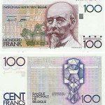 koning-hendrik-bankbiljet