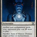 Aura_of_Silence
