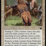 Defender en-Vec – Nemesis