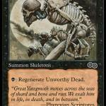 Unworthy_Dead