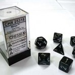 Chessex – Ninja