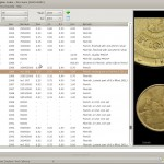 zittergie_coin_catalog-290187-1253504210