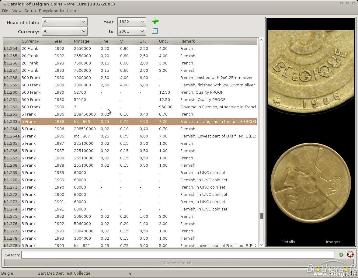 zittergie_coin_catalog-290187-1253504210