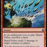 Shard_Volley
