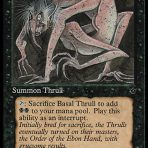 Basal Thrull (A) – Fallen Empires