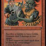 Goblin_GrenadeA