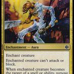 Crystallization – Alara Reborn