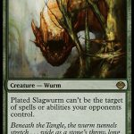 Plated_Slagwurm