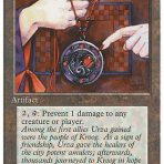 Amulet of Kroog – 4th Edition