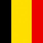 Belgie-vlag-00