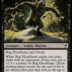 Bog Hoodlums – Lorwyn