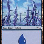 IslandC
