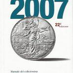 Montenegro 2007 (22a edizion)