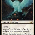 Spirit of the Hearth – Eventide
