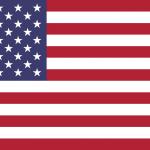 USA-vlag-00