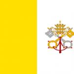 VaticaanStad-vlag-00