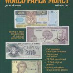 WorldPaperMoney
