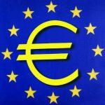 euro-vlag