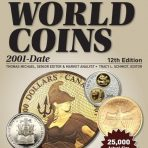 Standard Catalog of World Coins, 2001-Date, 12th Edition