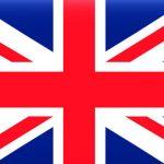 Muurprint_wanddecoratie_Vlag_van_Groot-Brittannie_03