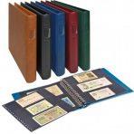 Lindner 2815 Bankbiljetten album