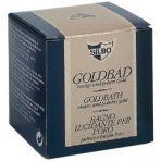 Lindner 8014 goudbad