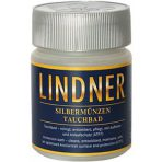 Lindner 8095 Zilverreiniger 250ml.