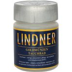 Lindner 8096 goud dompelbad 250 ml.