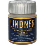 Lindner 8097 Bi-colour reinigingsmiddel 250 ml.
