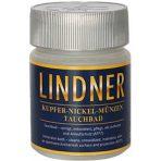 Lindner 8098 Muntreiniger voor koper/nikkel 250 ml.