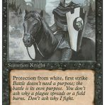Black Knight – Revised