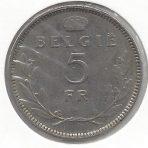 5 Frank 1936 VL – Rau – A