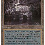 Bottomless Vault – 5th Edition
