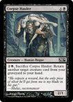 Corpse Hauler – Magic 2014
